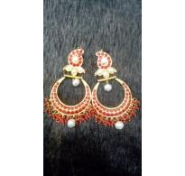 Earrings-RE123