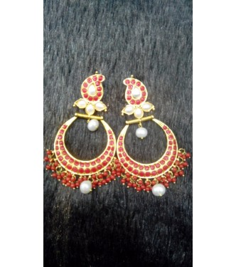 Earrings-RE123