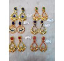 Earrings-RE137