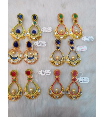 Earrings-RE137