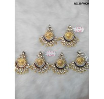 Earrings-RE139