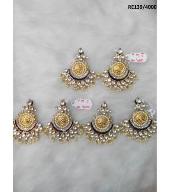 Earrings-RE139