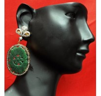 Earring - SBE2431