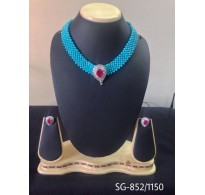 NECKLACE -SG852