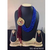 NECKLACE -SG854
