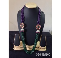 NECKLACE -SG863