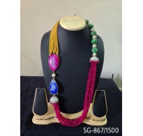 NECKLACE -SG867