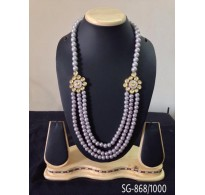 NECKLACE -SG868