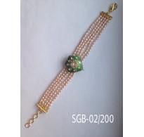 Bangles -SGB02-200